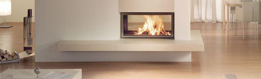 kamin fen kamin fen installation mertes belgien. Black Bedroom Furniture Sets. Home Design Ideas