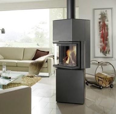 koppe kamin fen unsere hersteller mertes energie heizung sanit r belgien. Black Bedroom Furniture Sets. Home Design Ideas