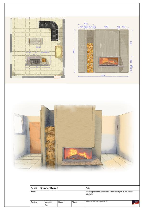 brunner kamin fen unsere hersteller mertes energie heizung sanit r belgien. Black Bedroom Furniture Sets. Home Design Ideas