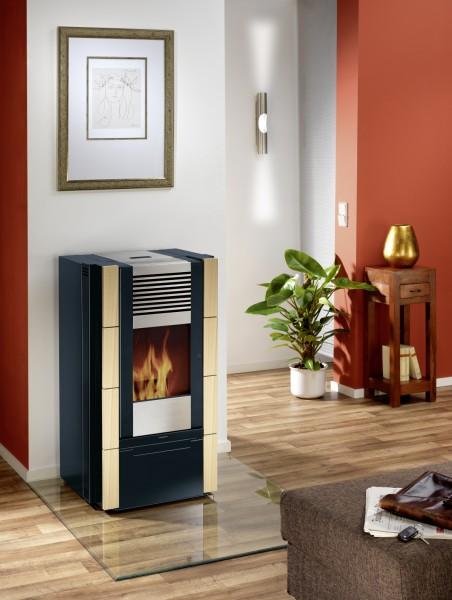 oranier kamin fen unsere hersteller mertes energie heizung sanit r belgien. Black Bedroom Furniture Sets. Home Design Ideas