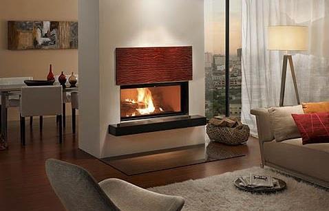 unsere hersteller mertes energie heizung sanit r belgien. Black Bedroom Furniture Sets. Home Design Ideas