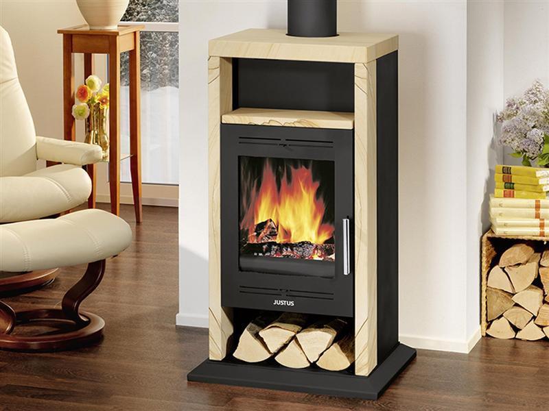 justus kamin fen highlights mertes energie heizung sanit r belgien. Black Bedroom Furniture Sets. Home Design Ideas