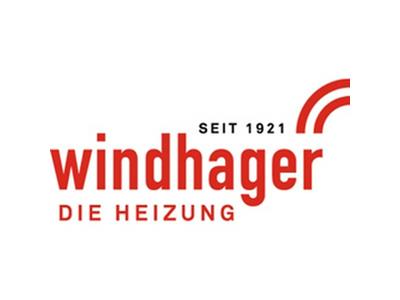 Windhager - Fabriquant