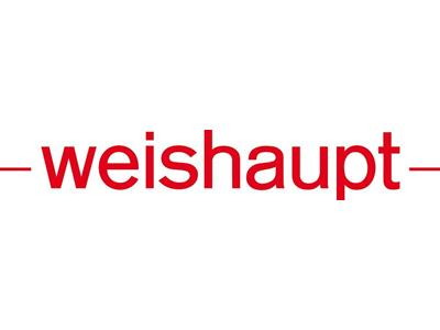 Weishaupt - Fabriquant