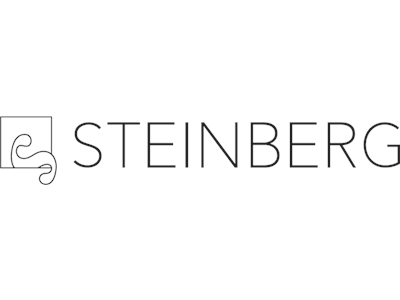 Steinberg - Fabriquant