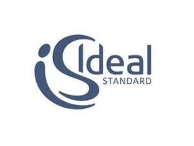 Ideal Standard - Fabriquant